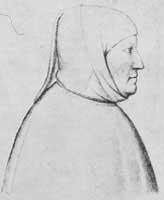 freedom Petrarchs sonnet bondage