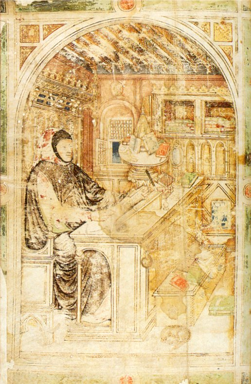 """essays on petrarch """"who was francesco petrarch """" francesco petrarch was born shortly after 1300 in a time and place where very few could read or write and those that did considered."""