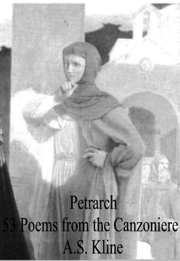 essays on francesco petrarch